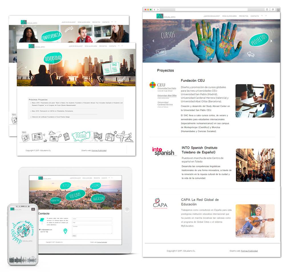 pagina-web-anadesign
