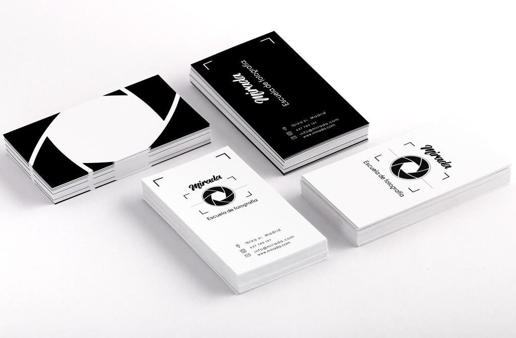 galeria-tarjetasb