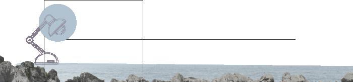 Diseño Gráfico anadesign