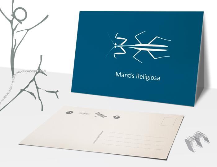 diseño-grafico-toledo-anadesign