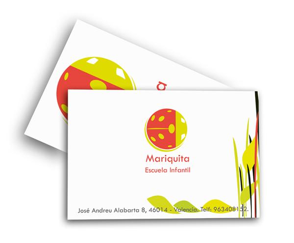 diseño-grafico-toledo-anadesign-mariquita