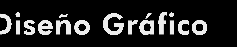titulos-diseño-grafico-anadesign
