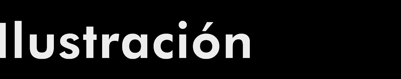 titulos-ilustracion-anadesign