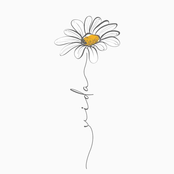 diseño-grafico en toledo flor-anadesign